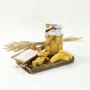 Anicini - Dolci - anice - Pasticceria di Sambuco