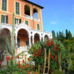Giardini-botanici-Hanbury-2