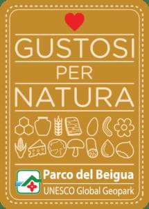 Gustosi per natura - Parco del Beigua - UNESCO Global Geopark - Pasticceria di Sambuco