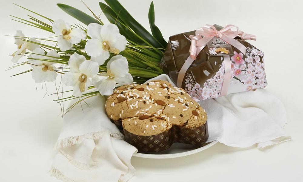 colomba-al-cioccolato-pasticceria-di-sambuco